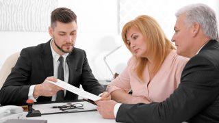 弁護士の報酬基準はどれくらい?報酬基準の相場をまとめ